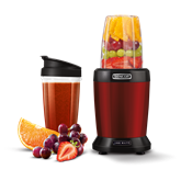 SNB 4301RD BLENDER ALIMENTAIRE